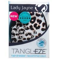 Lady Jayne Tangleze Limited Edition Brush Black