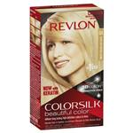 Revlon ColorSilk 04 Natural Blonde
