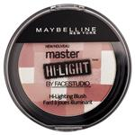Maybelline Master Highlight Blush/ Bronzer Pink Rose