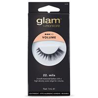 Manicare Glam Mila Lashes
