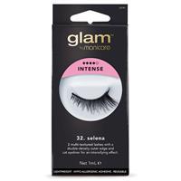 Manicare 22191 Glam Eyelashes Selena