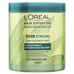 L'Oreal Hair Expertise Ever Strong Strengthening and Repairing Mask Treatment 200ml