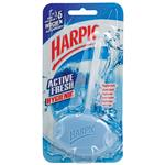 Harpic Active Fresh Hygenic Marine 40g