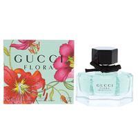 Gucci Flora for Women Eau de Toilette 30ml Spray