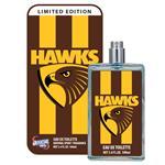 AFL Fragrance Hawthorn Football Club