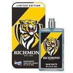 AFL Fragrance Richmond Football Club