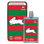 NRL Fragrance South Sydney Rabbitohs