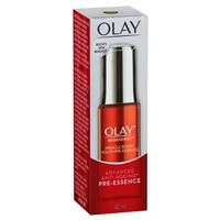 Olay Regenerist Advanced Anti-Ageing Miracle Boost Youth Pre-Essence Serum 40mL