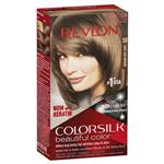 Revlon Colorsilk 50 Light Ash Brown