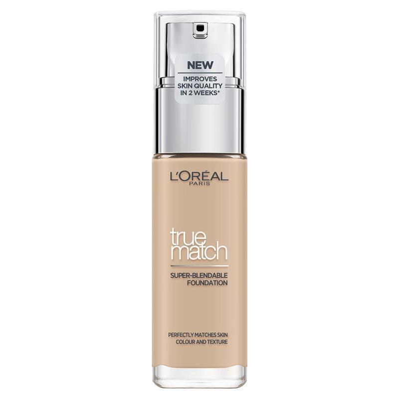 Conoce todos los productos de belleza para hombre y para mujer: Cabello, coloración, maquillaje y cuidado de la piel. Descubre los mejores consejos, tendencias y tips de belleza que L'Oréal Paris .