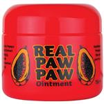 Real Paw Paw 75g