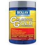 Bioglan Calamari Gold + Krill 50 30 + 20 Capsules