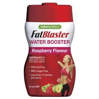 Naturopathica Fatblaster Weight Loss Water Booster 48ml