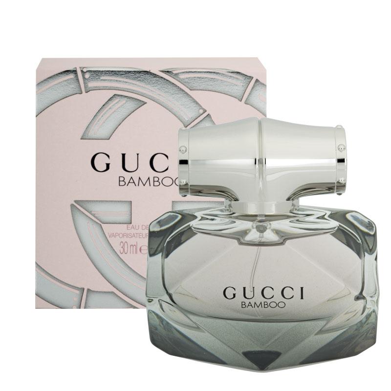 Gucci Bamboo Eau De Parfum 30ml My Beauty Spot