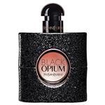 Opium Black 50ml Eau De Parfum