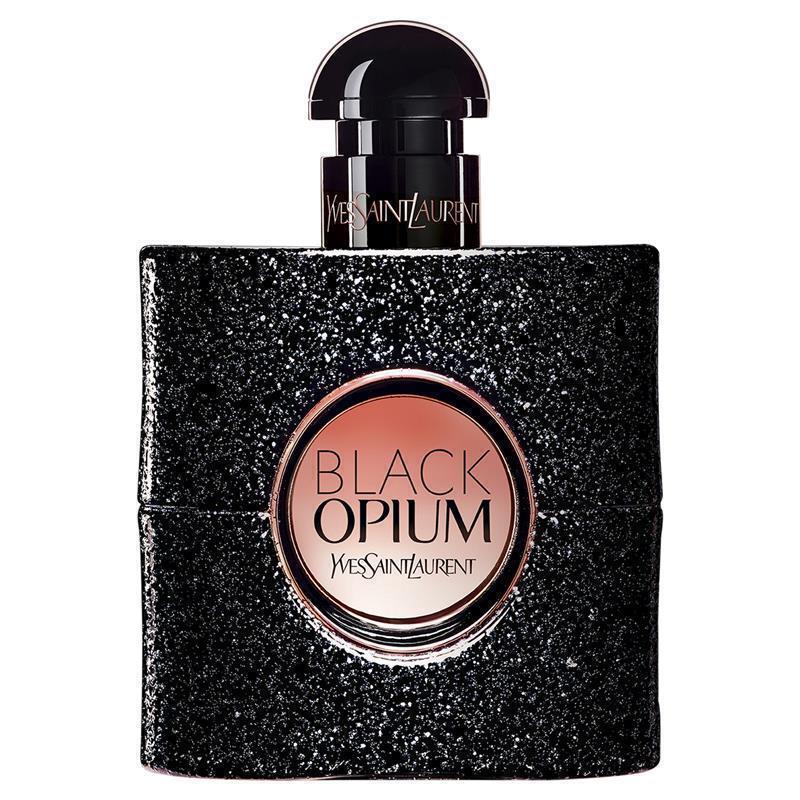 Opium-Black-50ml-Eau-De-Parfum