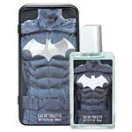 Batman Fragrance Eau De Toilette 100ml