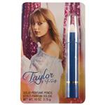 Taylor Swift Taylor Solid Perfume Pencil