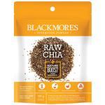 Blackmores Superfood Powder Raw Chia Vital Nutrients 100g