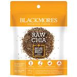 Blackmores Superfood Powder Raw Chia Vital Nutrients 100g