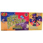 Jelly Belly Beanboozled Spinner Box 100g