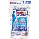 Pain Away Cold Compression Bandage 54g
