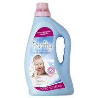 Purity Fabric Softener 1.25 Litre