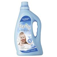 Purity Laundry Liquid 1.25 Litre