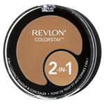Revlon ColorStay 2-IN-1 Make Up and Concealer Medium Beige