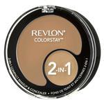 Revlon ColorStay 2-IN-1 Make Up and Concealer Sand Beige