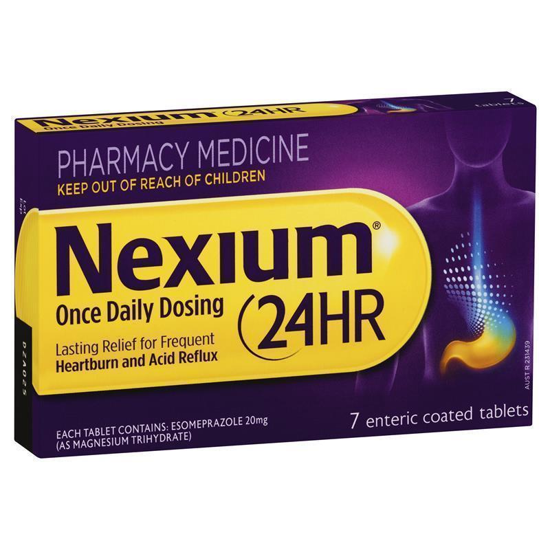 Gabapentin 800 mg pill