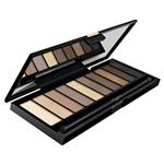 L'Oreal Color Riche Eyes Nude Palette 002 Beige