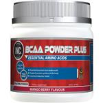 INC BCAA Powder 500g