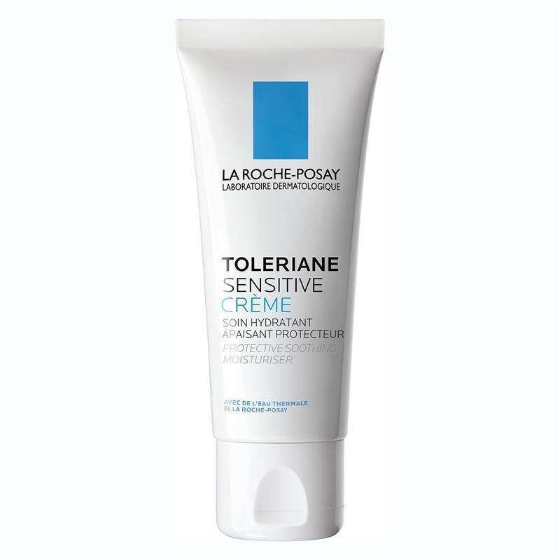 buy la roche posay toleriane soothing and protective cream. Black Bedroom Furniture Sets. Home Design Ideas
