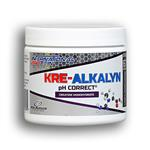 International Protein Krealkalyn 150g