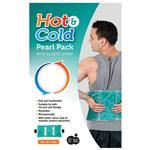 Oapl Hot/Cold Pearl Gel Pack Large