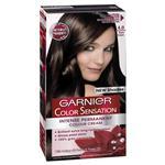 Garnier Colour Sensation 4.0 Dark Brown