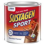 Sustagen Sport Chocolate 900g
