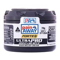 Pain Away Ultra Pro Arthritis Plus Sports Cream 70g