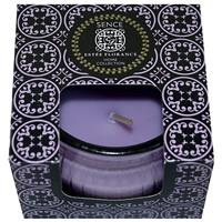 Sence Scented Candle Natures Touch 85g