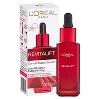 L'Oreal Paris Revitalift Concentrated Serum 30ml