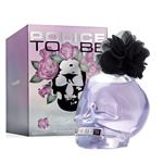 Police To Be Rose Blossom Eau De Parfum 125ml