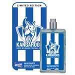 AFL Fragrance Nth Melbourne Football Club