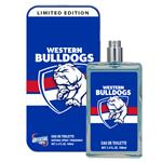 AFL Fragrance Western Bulldogs Football Club