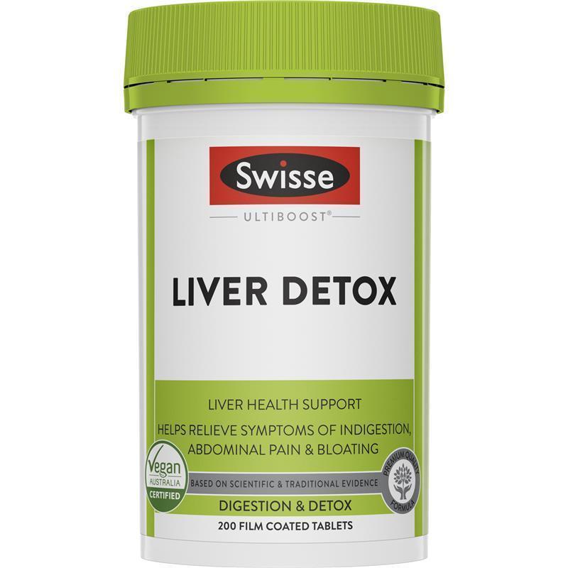 Swisse-Ultiboost-Liver-Detox-200-Tablets