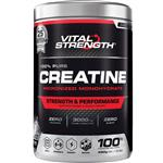 VitalStrength Creatine Tri-Phosphate Enhancer 450g
