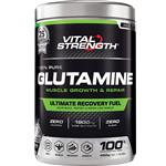 VitalStrength Glutamine Recovery Fuel 450g