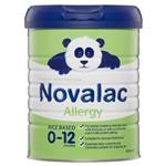 Novalac Allergy 800g