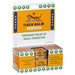 Tiger Balm Analgesic White 18g