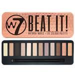W7 Beat It Eye Palette